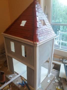 #Mezzanottis #Dollhouse 20190630_195516