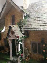 #Mezzanottis #Dollhouse #Puppenhaus #handmadeIMG_20200102_165521
